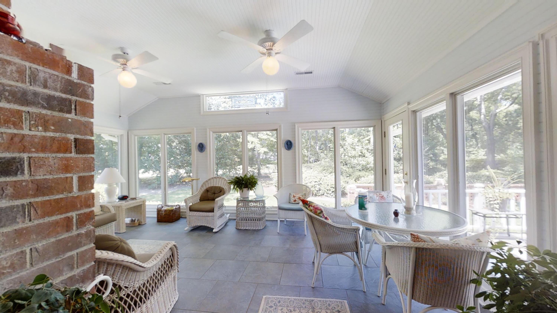 Snee Farm Homes For Sale - 835 Law, Mount Pleasant, SC - 46