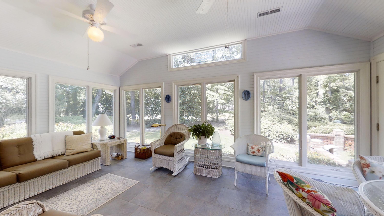 Snee Farm Homes For Sale - 835 Law, Mount Pleasant, SC - 44