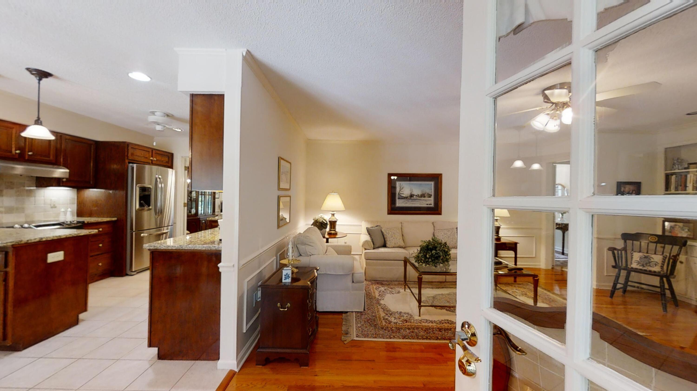 Snee Farm Homes For Sale - 835 Law, Mount Pleasant, SC - 2