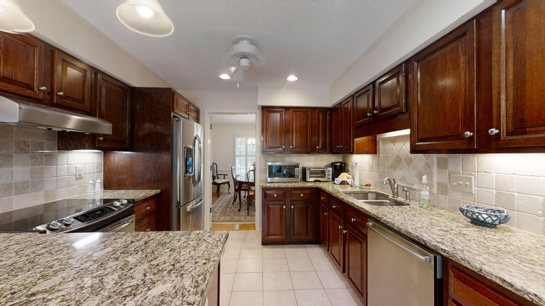 Snee Farm Homes For Sale - 835 Law, Mount Pleasant, SC - 0