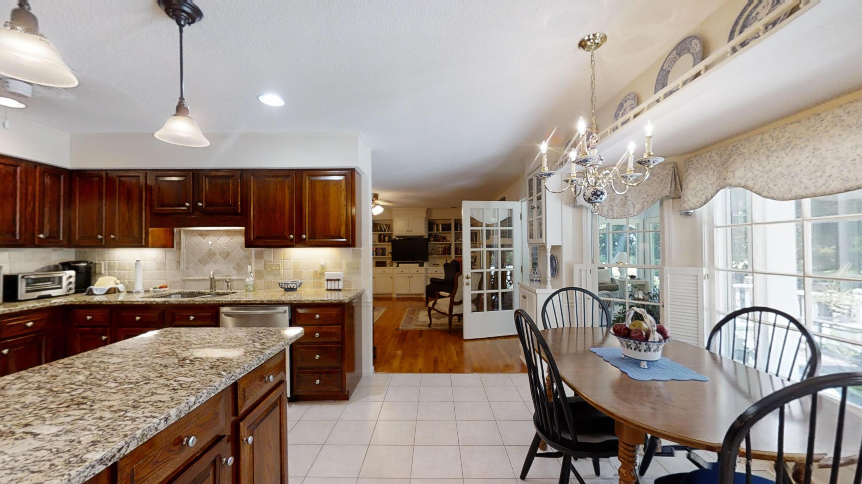 Snee Farm Homes For Sale - 835 Law, Mount Pleasant, SC - 1