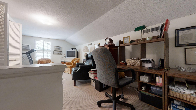 Snee Farm Homes For Sale - 835 Law, Mount Pleasant, SC - 42