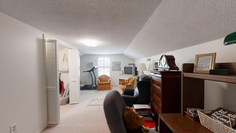 Snee Farm Homes For Sale - 835 Law, Mount Pleasant, SC - 43
