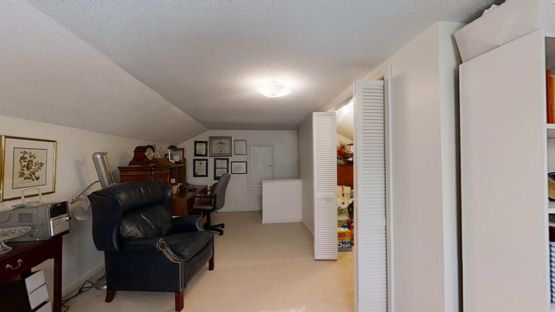 Snee Farm Homes For Sale - 835 Law, Mount Pleasant, SC - 41