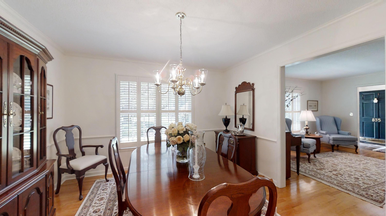 Snee Farm Homes For Sale - 835 Law, Mount Pleasant, SC - 50