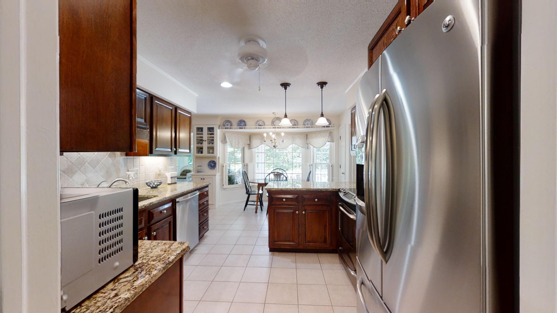 Snee Farm Homes For Sale - 835 Law, Mount Pleasant, SC - 52