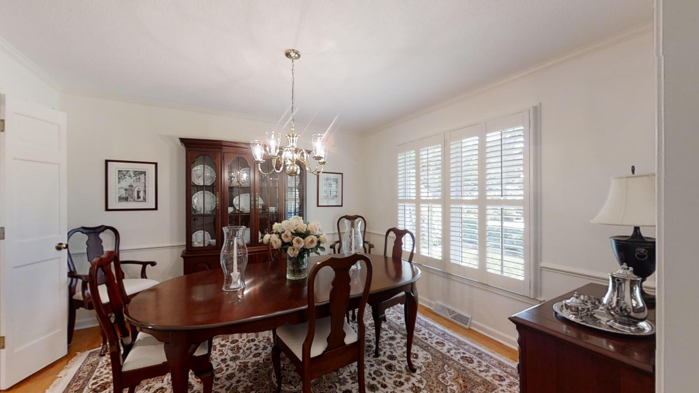 Snee Farm Homes For Sale - 835 Law, Mount Pleasant, SC - 48