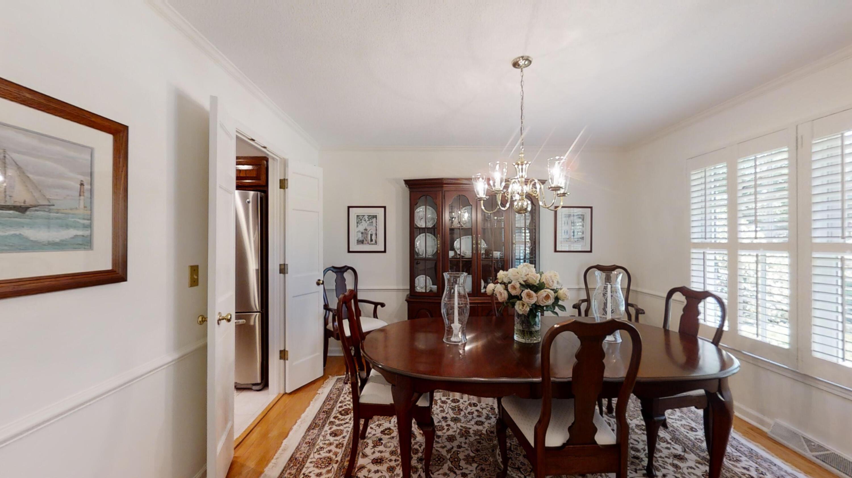 Snee Farm Homes For Sale - 835 Law, Mount Pleasant, SC - 49