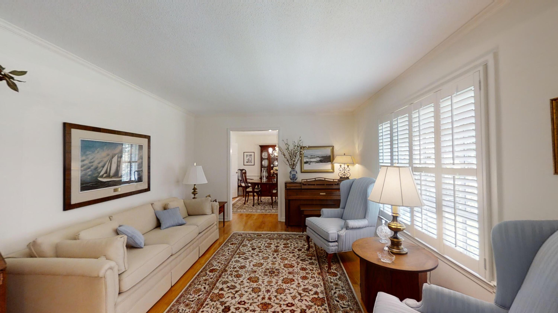 Snee Farm Homes For Sale - 835 Law, Mount Pleasant, SC - 7