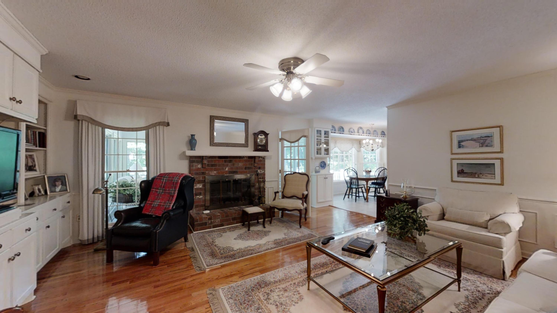 Snee Farm Homes For Sale - 835 Law, Mount Pleasant, SC - 4