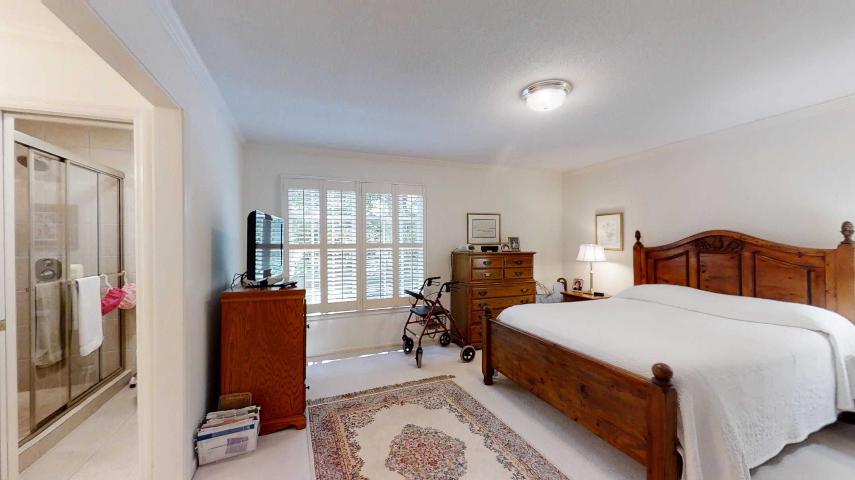 Snee Farm Homes For Sale - 835 Law, Mount Pleasant, SC - 36