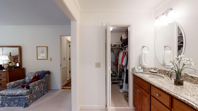 Snee Farm Homes For Sale - 835 Law, Mount Pleasant, SC - 34