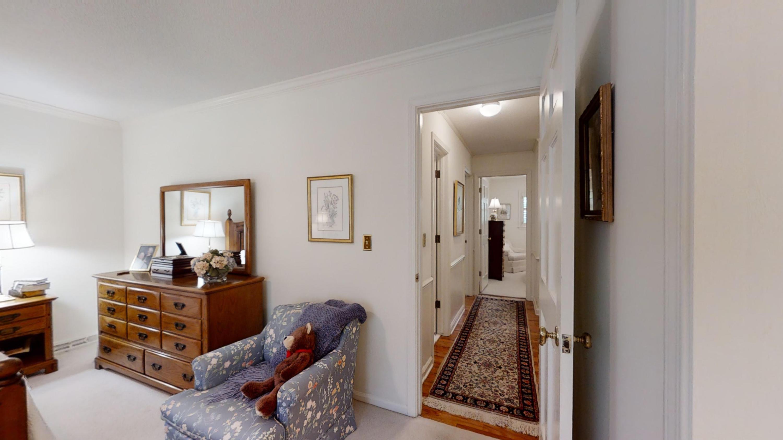 Snee Farm Homes For Sale - 835 Law, Mount Pleasant, SC - 32