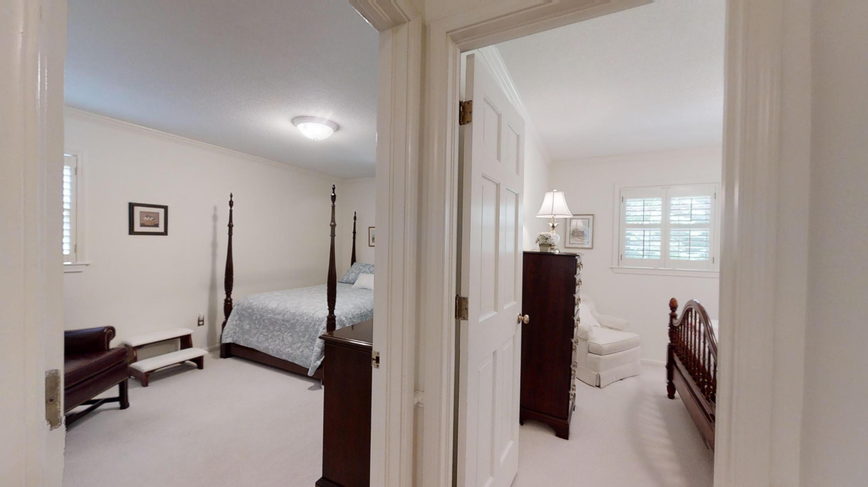 Snee Farm Homes For Sale - 835 Law, Mount Pleasant, SC - 30