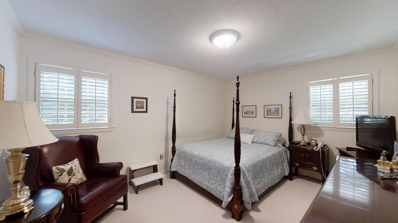 Snee Farm Homes For Sale - 835 Law, Mount Pleasant, SC - 31