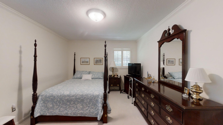 Snee Farm Homes For Sale - 835 Law, Mount Pleasant, SC - 29