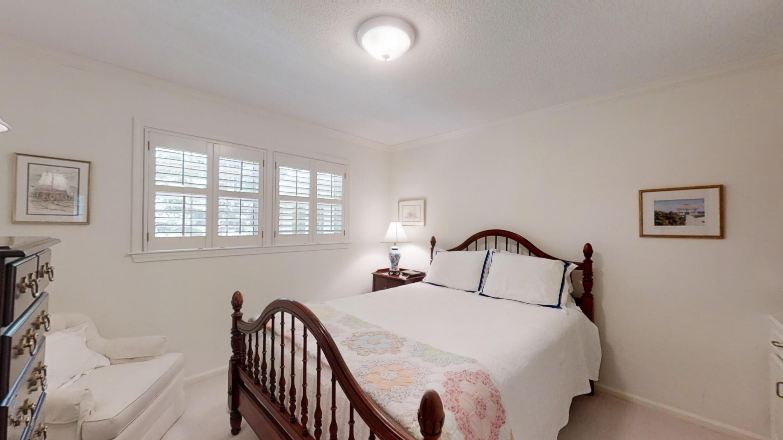 Snee Farm Homes For Sale - 835 Law, Mount Pleasant, SC - 27