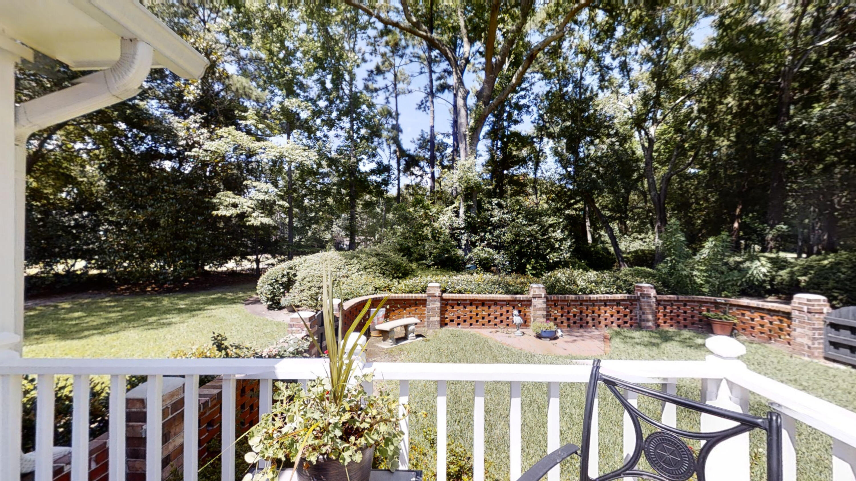 Snee Farm Homes For Sale - 835 Law, Mount Pleasant, SC - 28