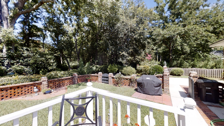 Snee Farm Homes For Sale - 835 Law, Mount Pleasant, SC - 26