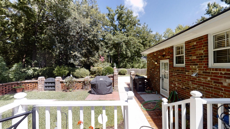 Snee Farm Homes For Sale - 835 Law, Mount Pleasant, SC - 24