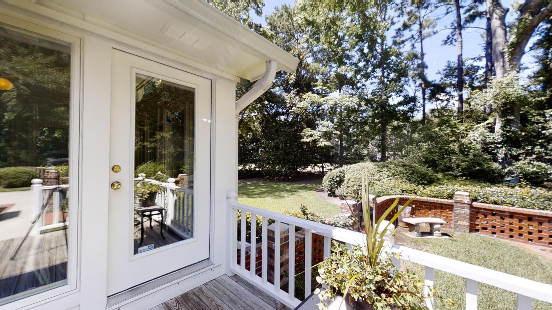 Snee Farm Homes For Sale - 835 Law, Mount Pleasant, SC - 23