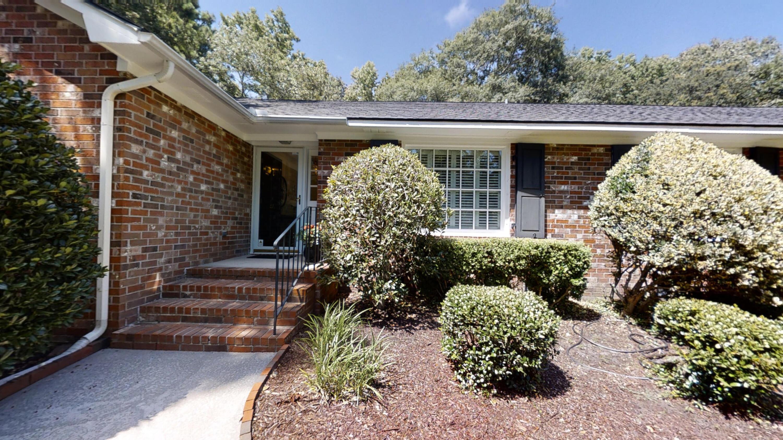 Snee Farm Homes For Sale - 835 Law, Mount Pleasant, SC - 14