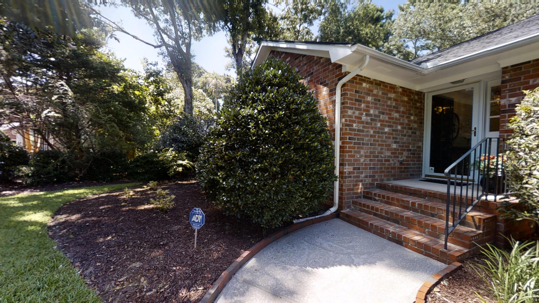 Snee Farm Homes For Sale - 835 Law, Mount Pleasant, SC - 19