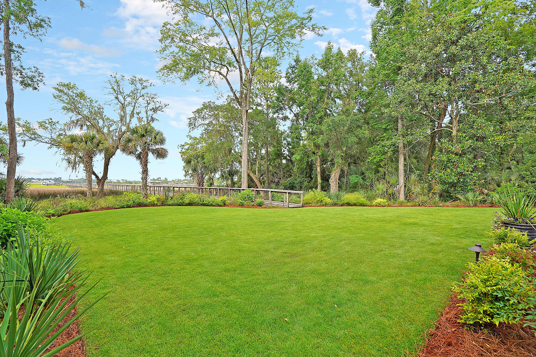 Beresford Hall Homes For Sale - 621 Barbados, Charleston, SC - 51