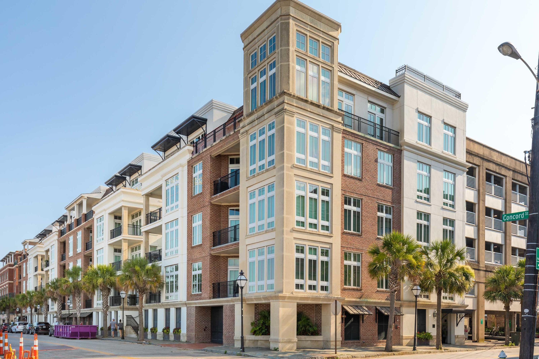 175 Concord Street Charleston $2,350,000.00