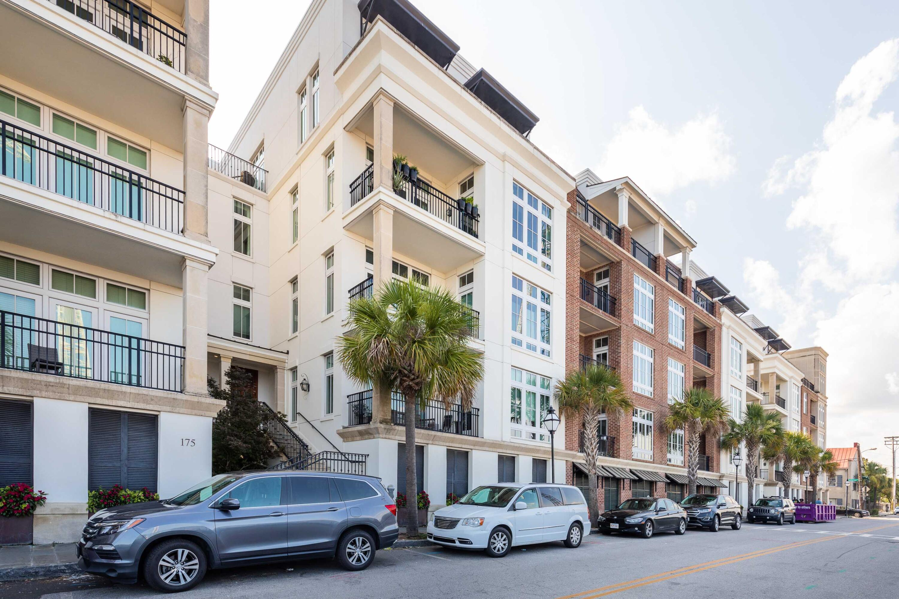 French Quarter Homes For Sale - 175 Concord, Charleston, SC - 23