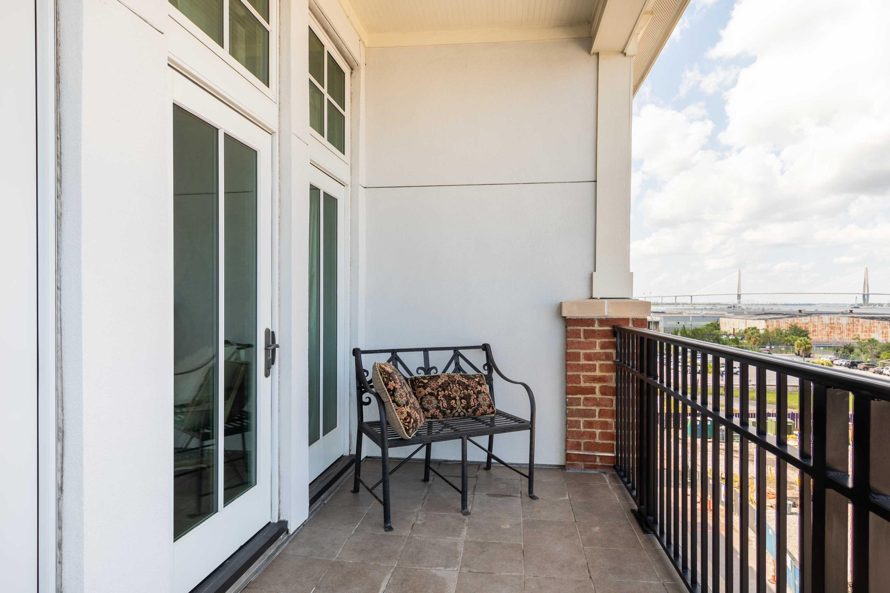 French Quarter Homes For Sale - 175 Concord, Charleston, SC - 65