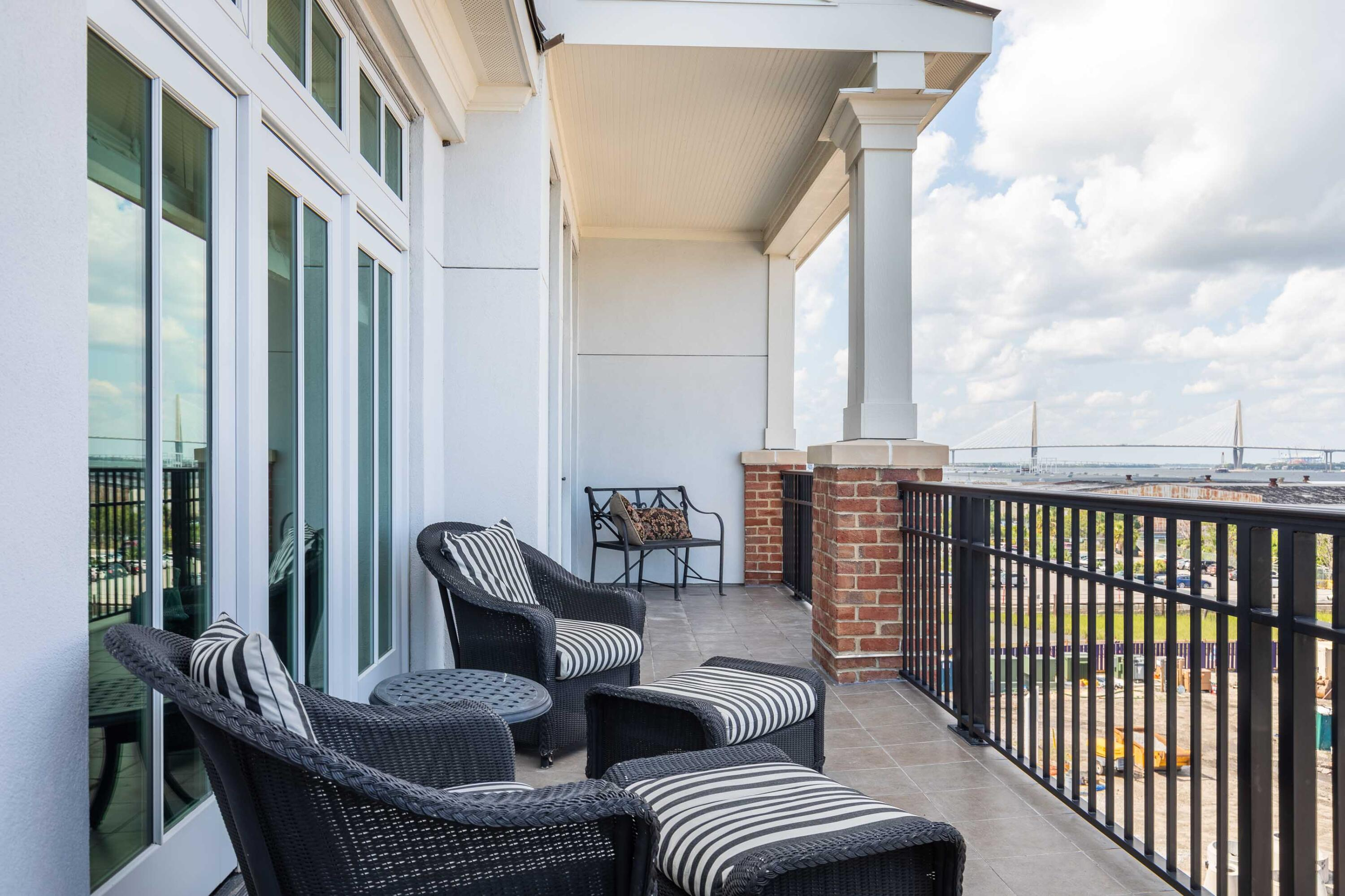 French Quarter Homes For Sale - 175 Concord, Charleston, SC - 49
