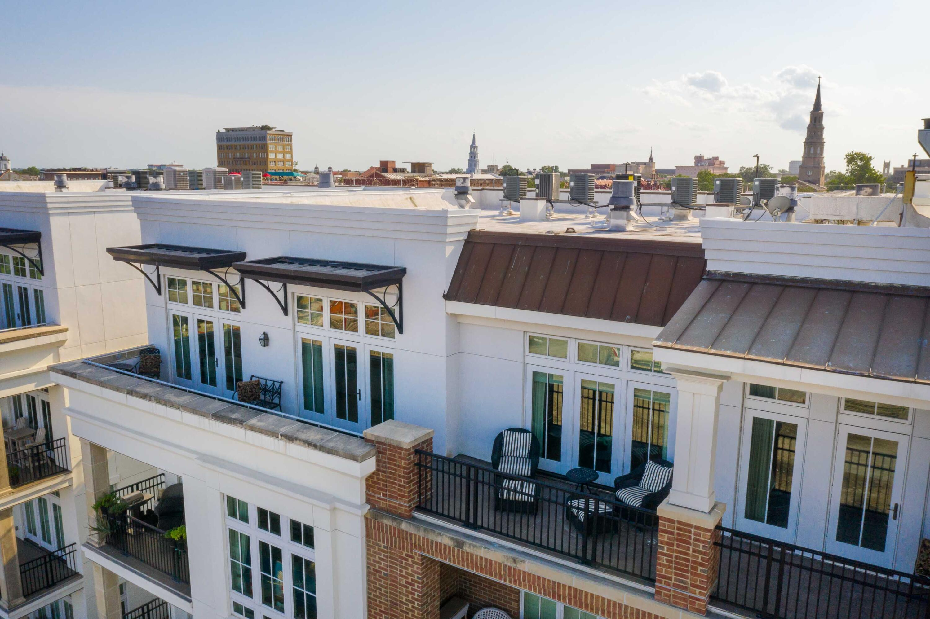 French Quarter Homes For Sale - 175 Concord, Charleston, SC - 35