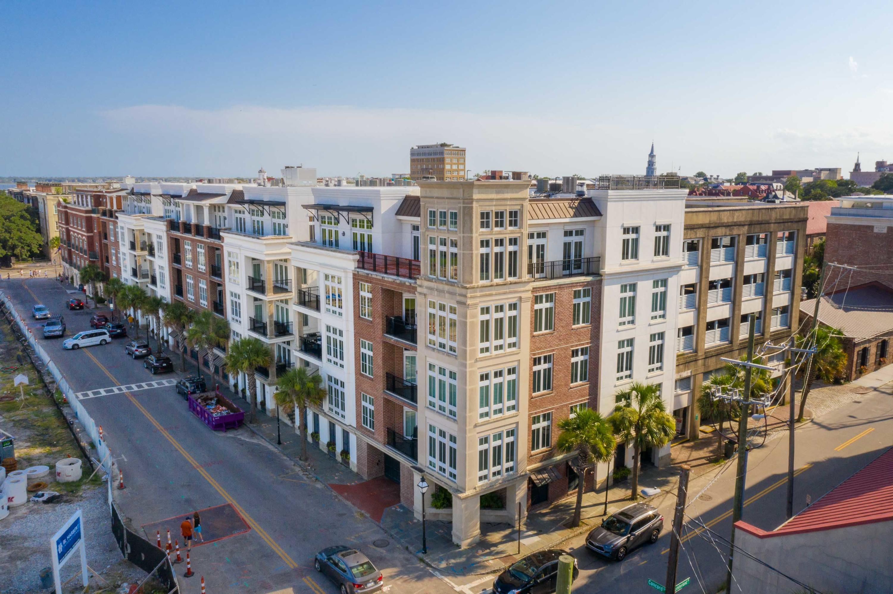 French Quarter Homes For Sale - 175 Concord, Charleston, SC - 28
