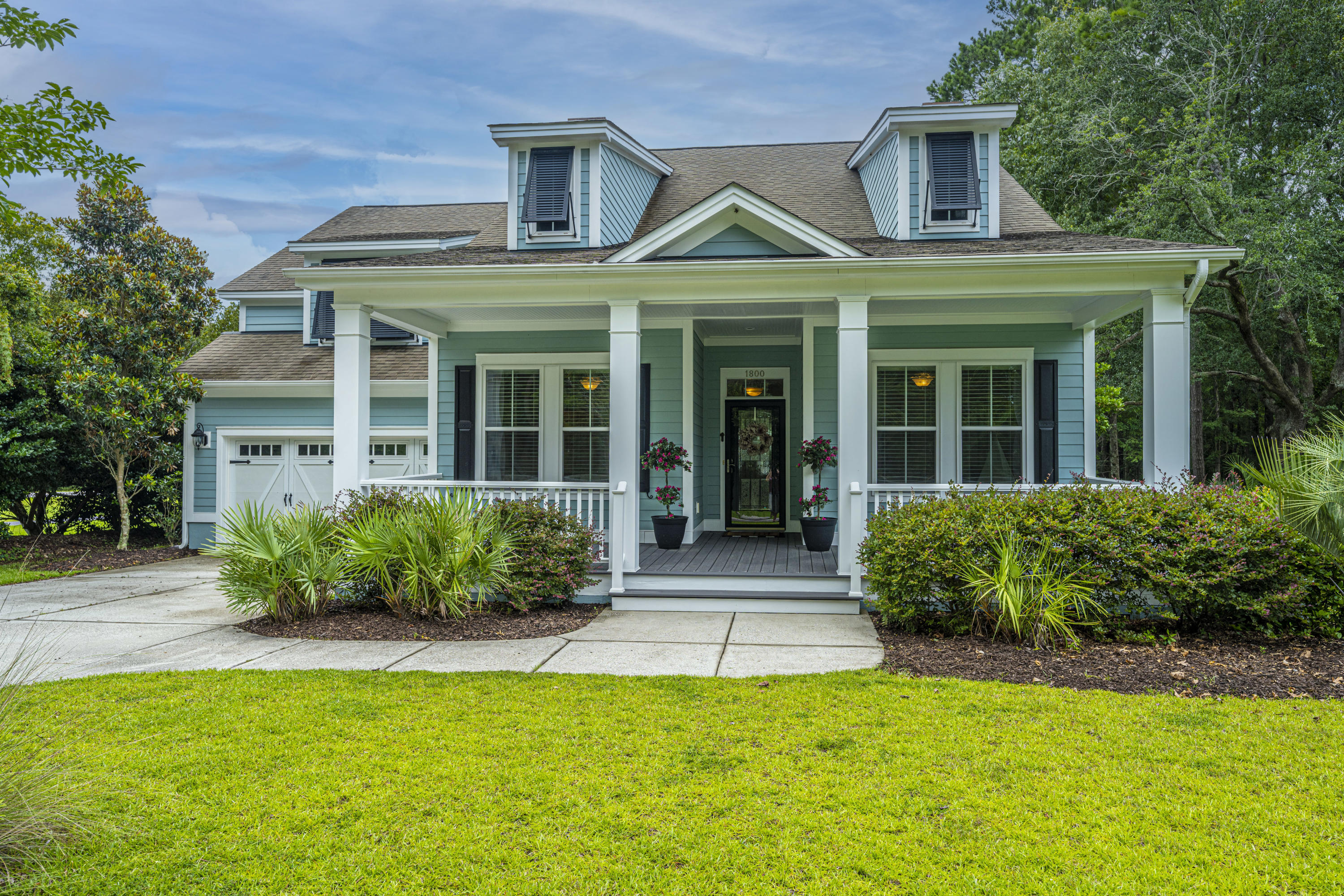 1800 Hall Point Road Mount Pleasant $690,000.00