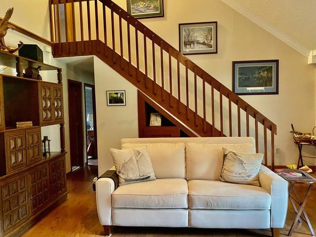 Snee Farm Homes For Sale - 1134 Liberty, Mount Pleasant, SC - 11