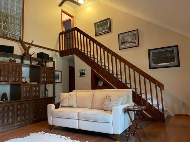 Snee Farm Homes For Sale - 1134 Liberty, Mount Pleasant, SC - 12