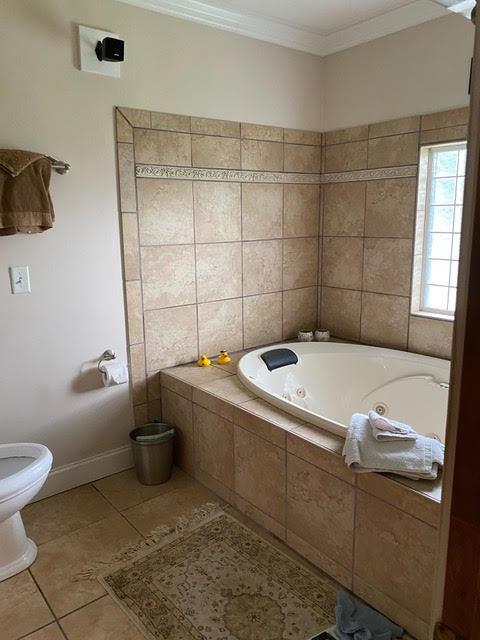 Snee Farm Homes For Sale - 1134 Liberty, Mount Pleasant, SC - 14