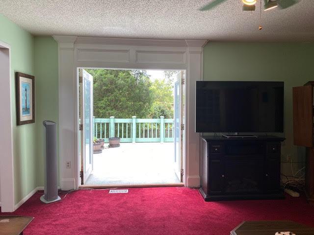 Snee Farm Homes For Sale - 1134 Liberty, Mount Pleasant, SC - 2