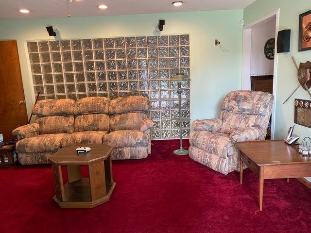 Snee Farm Homes For Sale - 1134 Liberty, Mount Pleasant, SC - 1