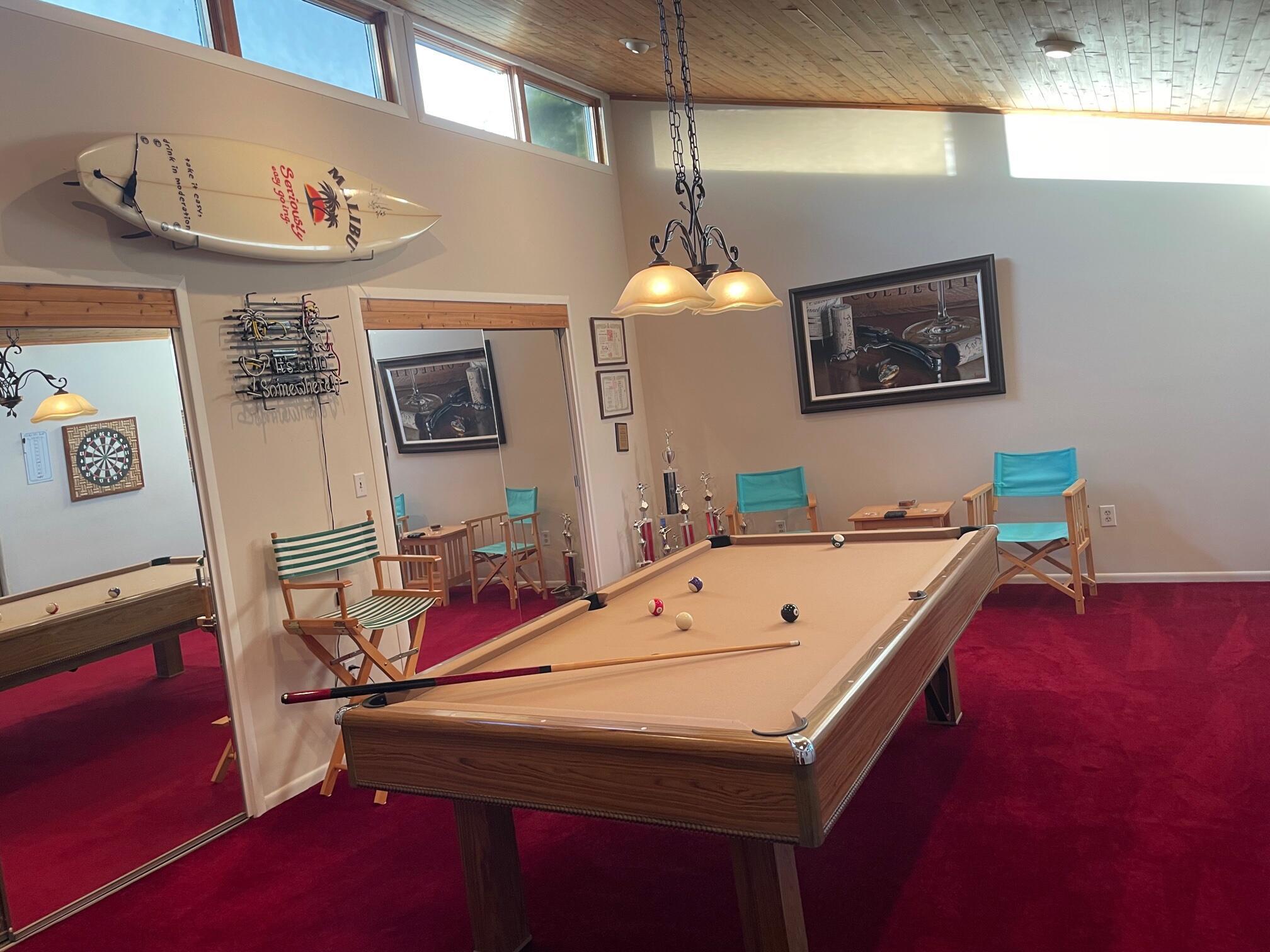 Snee Farm Homes For Sale - 1134 Liberty, Mount Pleasant, SC - 5