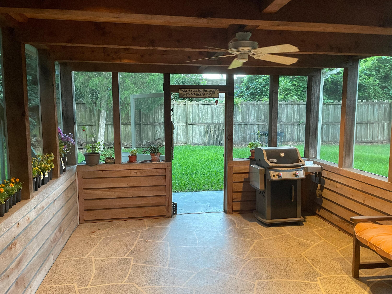 Snee Farm Homes For Sale - 1134 Liberty, Mount Pleasant, SC - 0