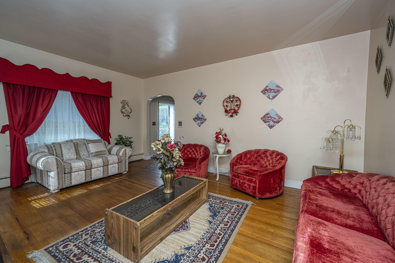 Wagener Terrace Homes For Sale - 58 Saint Margaret, Charleston, SC - 16