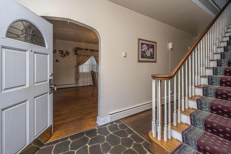 Wagener Terrace Homes For Sale - 58 Saint Margaret, Charleston, SC - 18