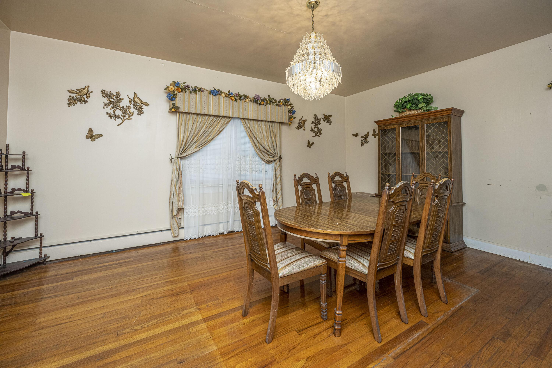 Wagener Terrace Homes For Sale - 58 Saint Margaret, Charleston, SC - 12