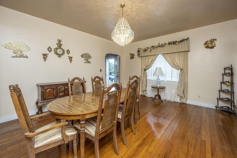 Wagener Terrace Homes For Sale - 58 Saint Margaret, Charleston, SC - 13
