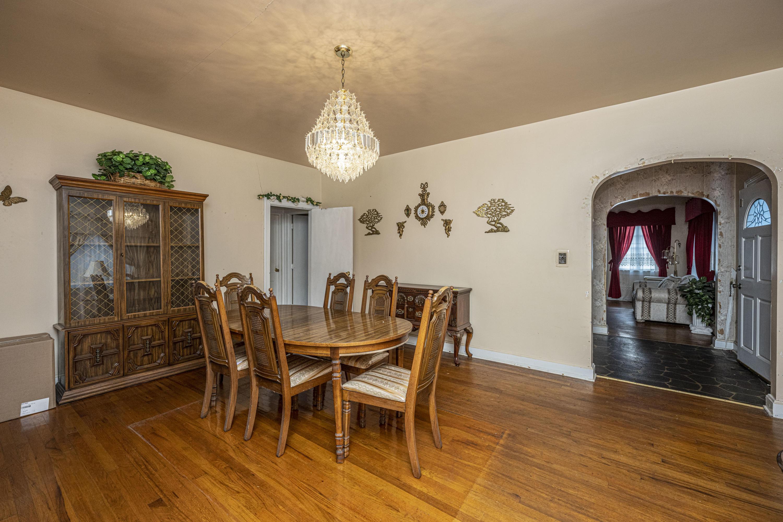 Wagener Terrace Homes For Sale - 58 Saint Margaret, Charleston, SC - 15