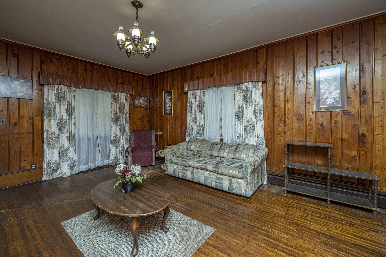 Wagener Terrace Homes For Sale - 58 Saint Margaret, Charleston, SC - 6