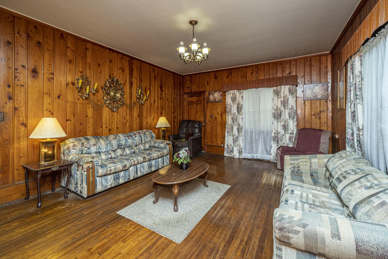 Wagener Terrace Homes For Sale - 58 Saint Margaret, Charleston, SC - 11