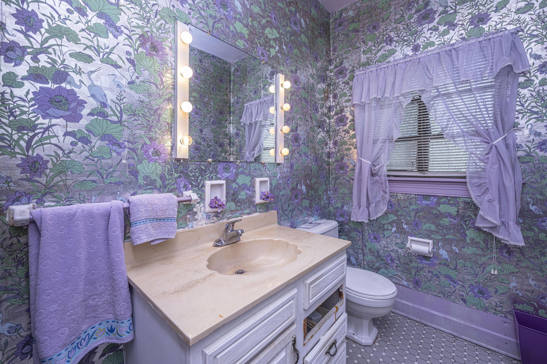 Wagener Terrace Homes For Sale - 58 Saint Margaret, Charleston, SC - 10